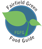 fairfield green logo