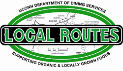 local routes logo
