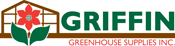 griffin greenhouse logo
