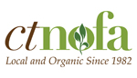 ct nofa logo