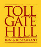 toll gate inn