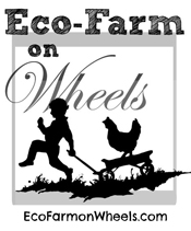 eco-farm logo