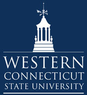 west conn logo