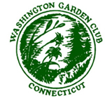 washington garden club logo
