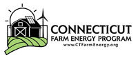ct farm energy logo