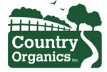 country organics logo